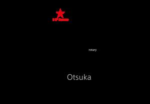 ootuska_map